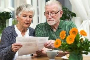 пенсионное страхование накопительная часть
