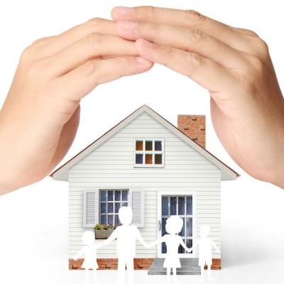 Страхование сделки купли-продажи квартиры