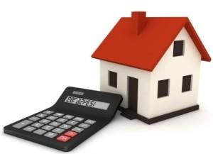 Застраховать дом — сколько это будет стоить?