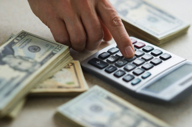 Выплата страховки по кредиту