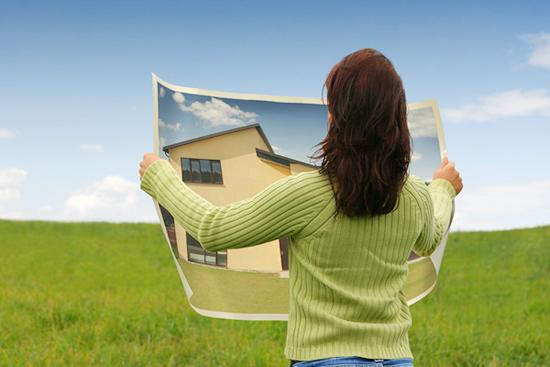 Страхование земельного участка