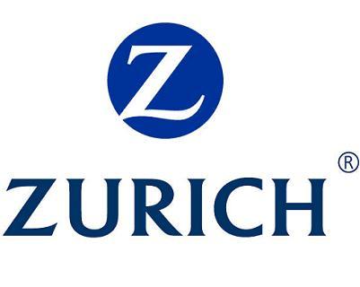 Цюрих — страховая компания