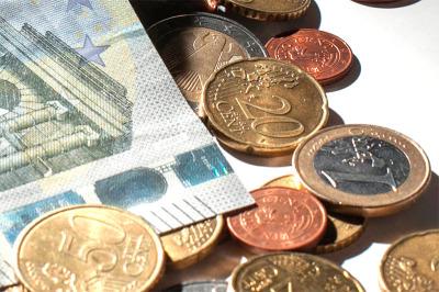 Страхование валютных рисков