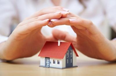 Страхование квартиры от потери прав собственности