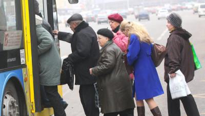 страхование пассажиров на транспорте