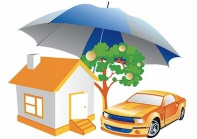 Страхование в условиях экономического кризиса