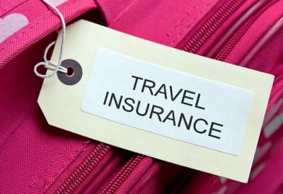 Какова ситуация со страхованием туризма в 2015-ом году?