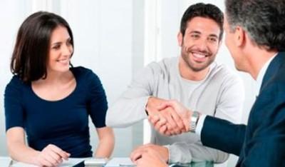 Рынок страхования глазами малого и среднего бизнеса