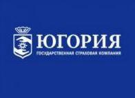 Страховая компания «Югория» открыла новое агентство в Екатеринбурге