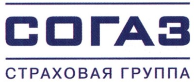 «СОГАЗ» выплатил 29000000 рублей клиентам ЦАО и ВАО столицы за прошедшие восемь месяцев