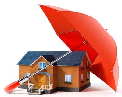 Основные моменты страхования имущества