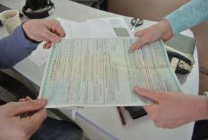 «Период охлаждения». Как защитить свои права перед страховой компанией?