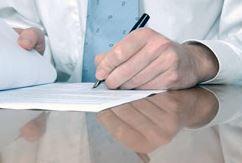 На что нужно обращать внимание при заключении договора страхования?