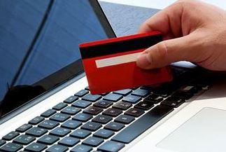 Продано 16000 полисов ОСАГО в электронном виде
