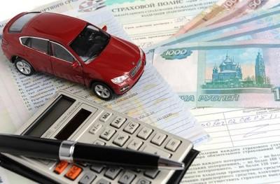 Игорь Юргенс сказал, что число страховых компаний уменьшится