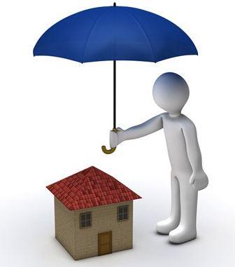 Некоторые моменты страхования при ипотеке