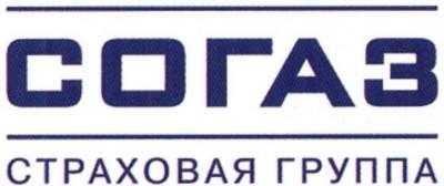 «СОГАЗ» удалось увеличить страховые сборы в Республике Саха (Якутия)