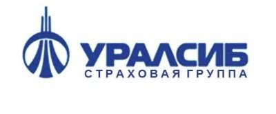 О страховой компании «УралСиб»