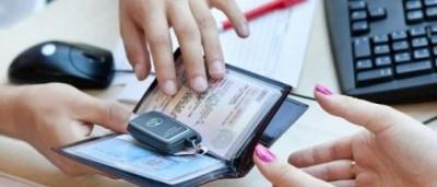 Угнали застрахованный автомобиль? Что делать с платежами по кредиту?