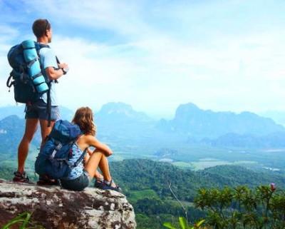 Страхование путешественников: если отдыхать, то со спокойной душой