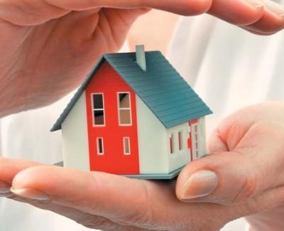 Страхование квартиры: лучше сделать