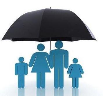 Какова цель страхования жизни?