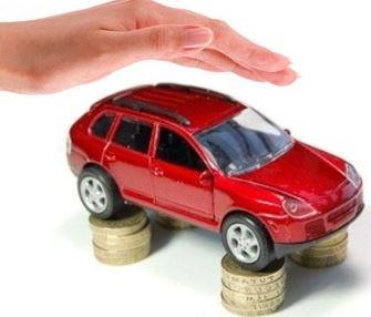 Какие изменения произойдут в выплатах по КАСКО