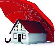 От чего в большинстве случаев следует страховать квартиру?
