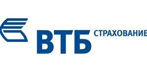Чистая прибыль компании «ВТБ Страхования» за 3 квартала составила почти семь миллиардов рублей