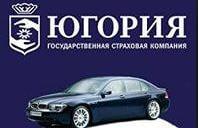 «Югория» включена в группу надежных страховщиков