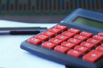 Как снизить стоимость страхования ОСАГО и КАСКО?