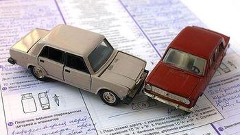 Почему постоянно увеличивается тариф страхования ОСАГО?