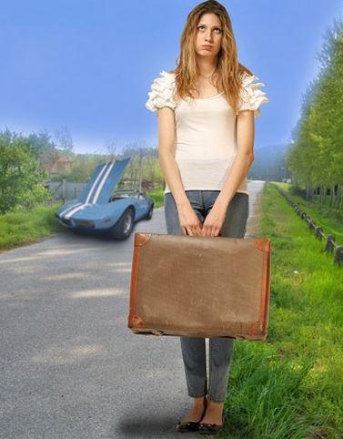 Страховой полис для туриста обязателен