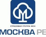 О компании «Москва Ре» («Московское перестраховочное общество»)