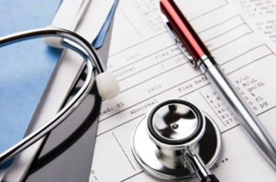 О чем нужно помнить при медицинском страховании?