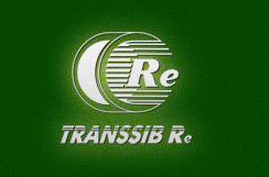 фирме ОАО «Транссибирская перестраховочная корпорация»