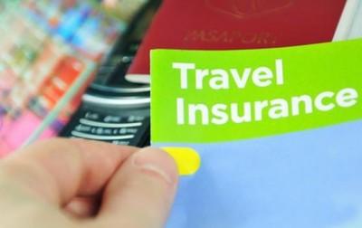 Страхование туристов, отправляющихся за границу