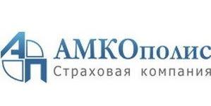 Центробанк отозвал лицензии у страховщиков «Траст» и «АКРОполис»