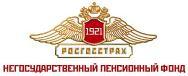 НПФ Росгоссстрах теперь имеет рейтинг надежности «ААА»