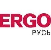 О страховой компании ЭРГО Русь