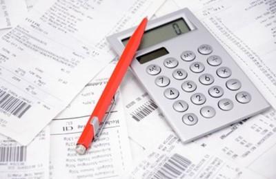 Страхование своего бизнеса – надежное подспорье