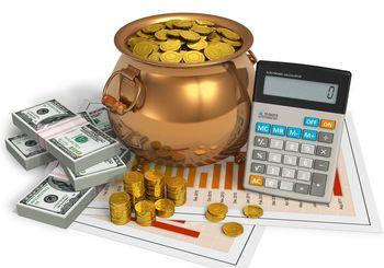 Страховой полис – «палочка-выручалочка»
