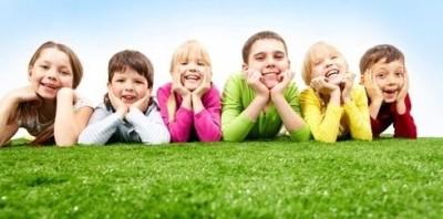 «Росгосстрах» застраховали школьников из Иркутской области