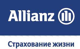 «Альянс Жизнь» собирается акцентировать свою деятельность на комплексном страховании сотрудников