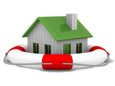 Сколько стоит страхование титула при покупке квартиры