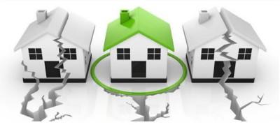 Страхование квартиры по ипотеке: стоимость и особенности