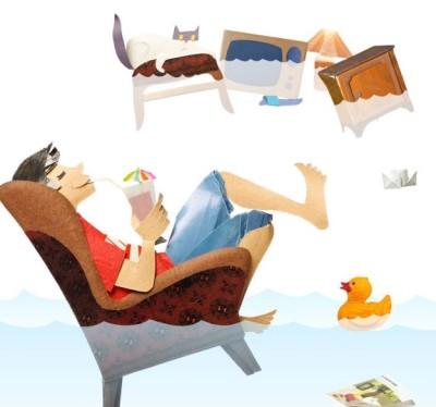 Страхование квартиры: Сбербанк ВТБ Росгосстрах Ингосстрах