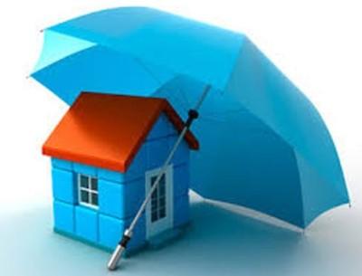 Страховать или нет титул при покупке квартиры