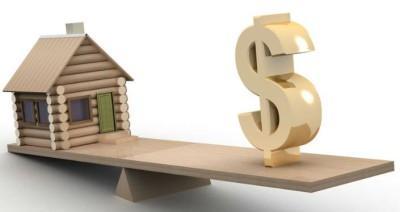 Стоимость страхования квартиры по ипотеке