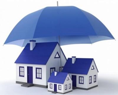 От каких рисков делается страхование жилья?